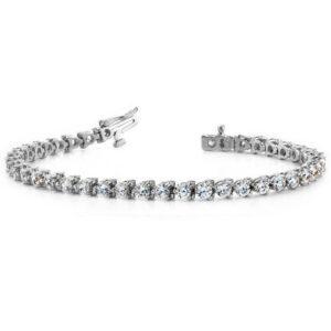 Sell Bracelet near me