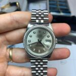sell all types of watches Houston