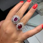 Sell Diamond Rings now near me