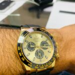 sell rolex for the best value