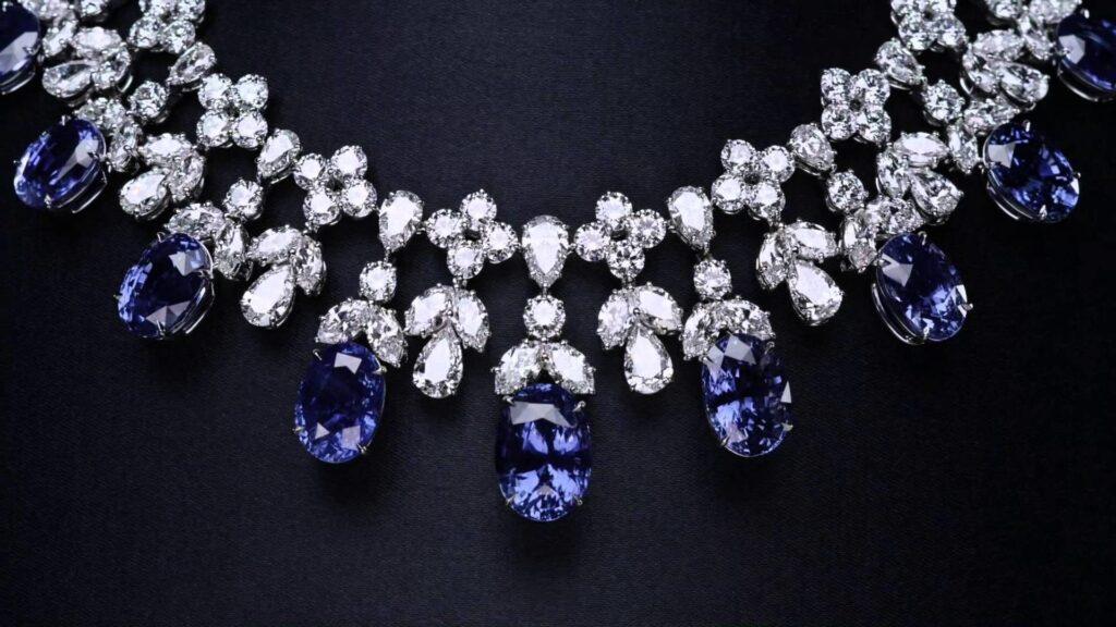 sell jewelry near me