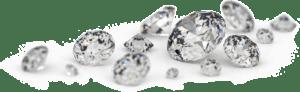 loose diamond houston