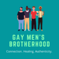 Gay Men's Brotherhood