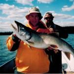 Fishing-7-150x150