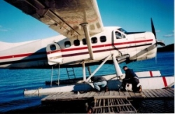 Float-Plane-300x195