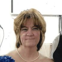 Candice K. Hatfield