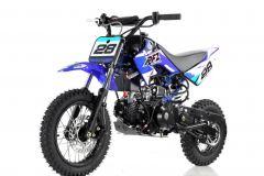 db28-blue