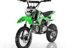 dbx4-green