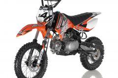 dbx4-orange