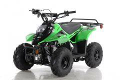 Mk-green