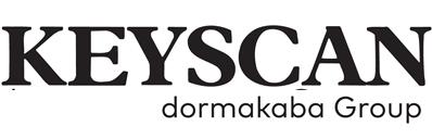 Keyscan - dormakaba Group
