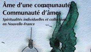 affiche-colloque-01-copie