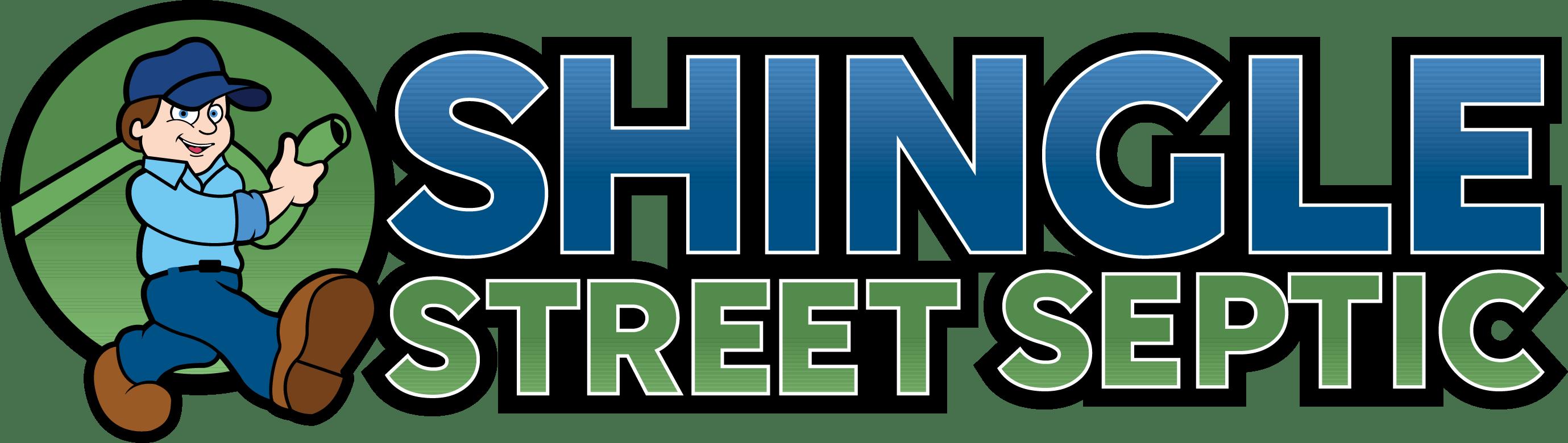 Shingle Street Septic Tank Services