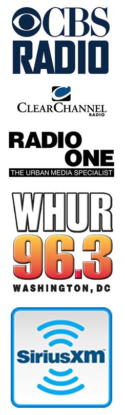 radio-logos.jpg