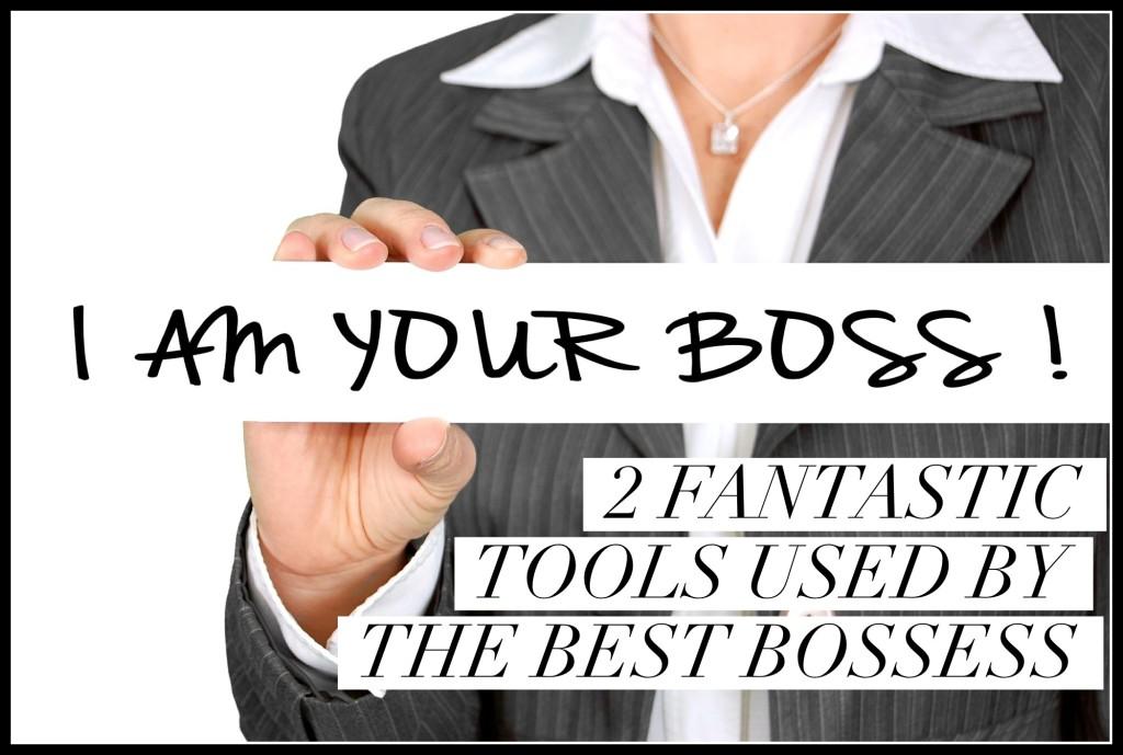 Bosses Pic 2 - Blog IMG_0250