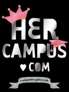 HerCampus Logo