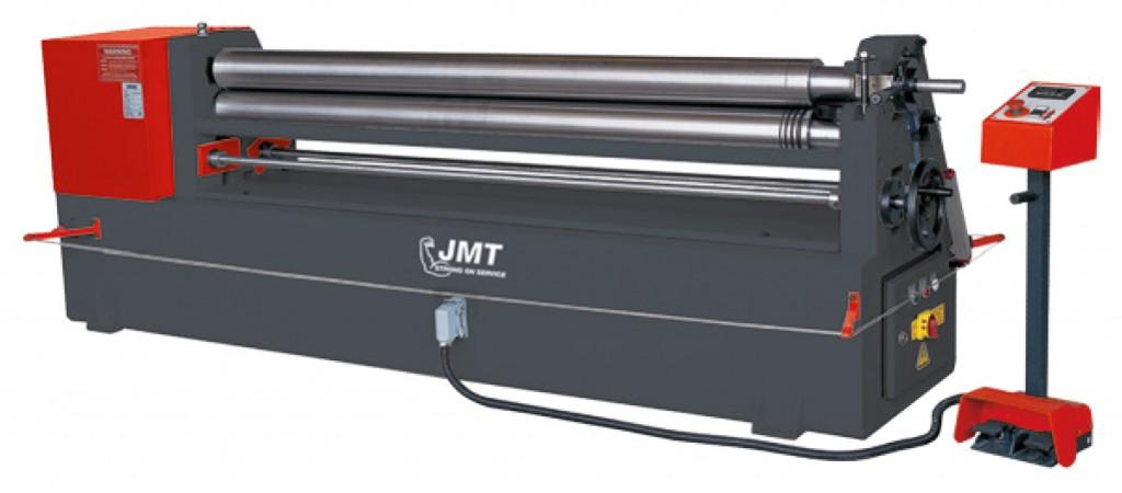 JMT PRMC Series