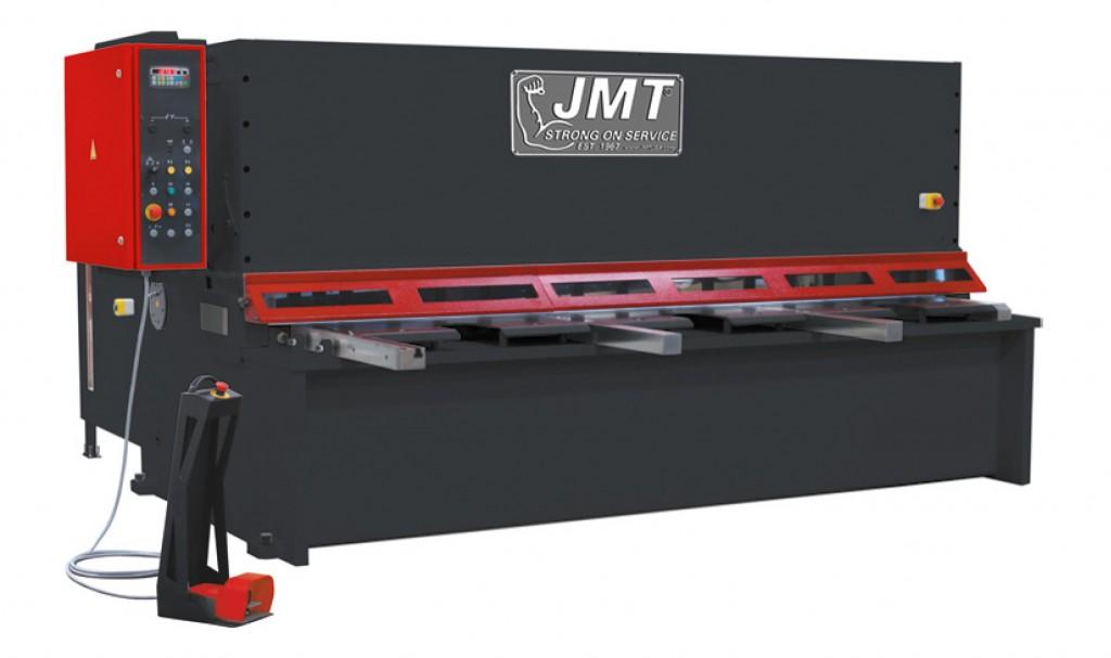 JMT SBS Series