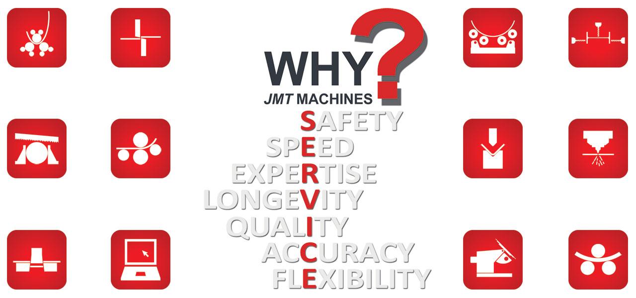 why-jmt-machines