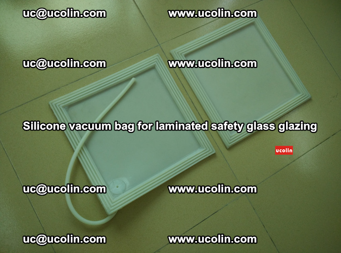 EVASAFE EVAFORCE EVALAM COOLSAFE interlayer film safey glazing vacuuming silicone vacuum bag samples (104)