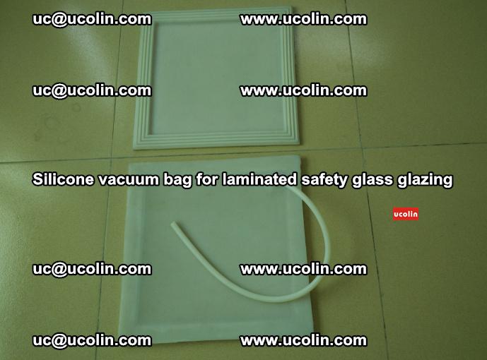EVASAFE EVAFORCE EVALAM COOLSAFE interlayer film safey glazing vacuuming silicone vacuum bag samples (11)
