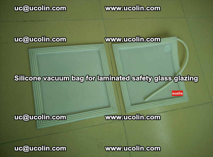 EVASAFE EVAFORCE EVALAM COOLSAFE interlayer film safey glazing vacuuming silicone vacuum bag samples (124)