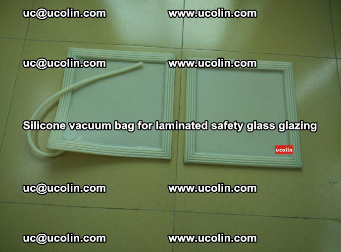 EVASAFE EVAFORCE EVALAM COOLSAFE interlayer film safey glazing vacuuming silicone vacuum bag samples (129)