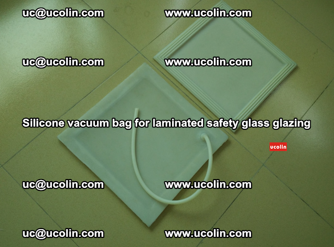 EVASAFE EVAFORCE EVALAM COOLSAFE interlayer film safey glazing vacuuming silicone vacuum bag samples (14)