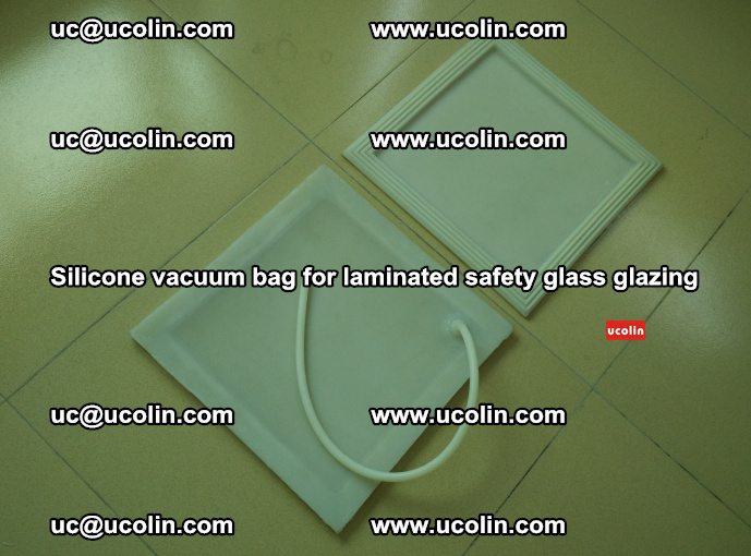 EVASAFE EVAFORCE EVALAM COOLSAFE interlayer film safey glazing vacuuming silicone vacuum bag samples (15)
