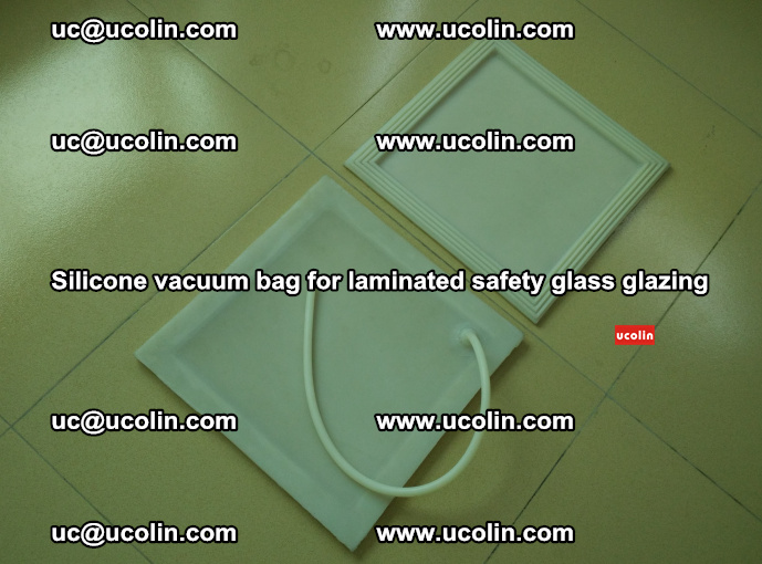 EVASAFE EVAFORCE EVALAM COOLSAFE interlayer film safey glazing vacuuming silicone vacuum bag samples (17)