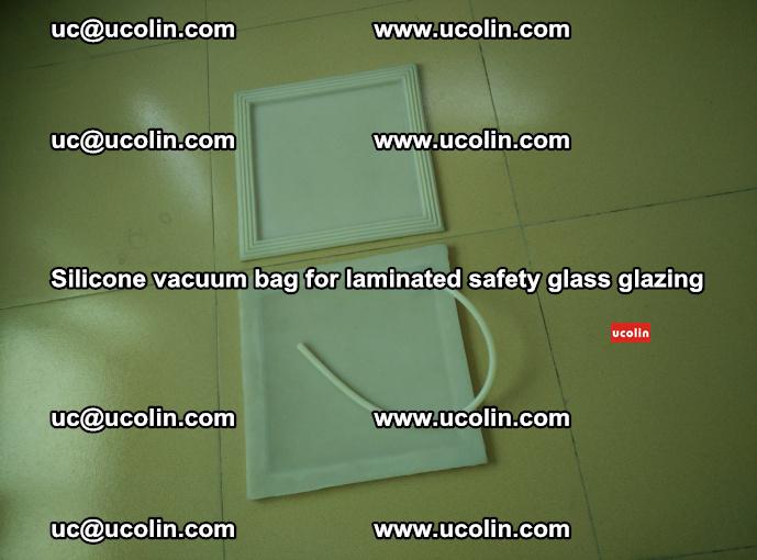 EVASAFE EVAFORCE EVALAM COOLSAFE interlayer film safey glazing vacuuming silicone vacuum bag samples (21)