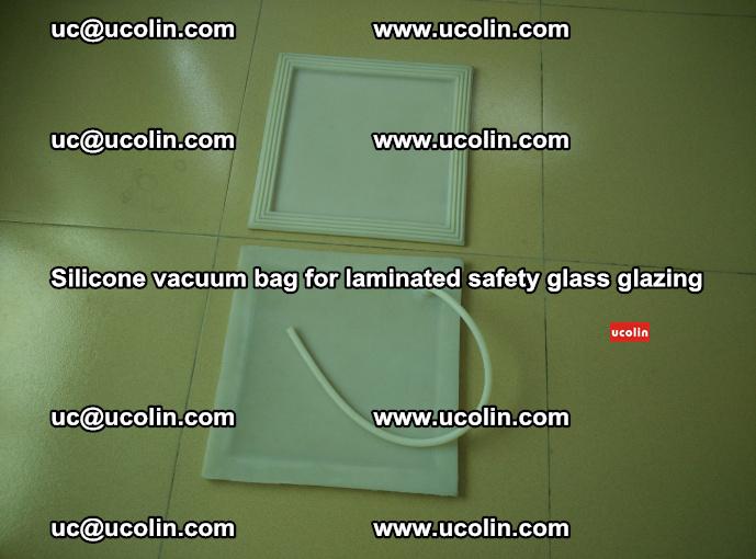 EVASAFE EVAFORCE EVALAM COOLSAFE interlayer film safey glazing vacuuming silicone vacuum bag samples (25)