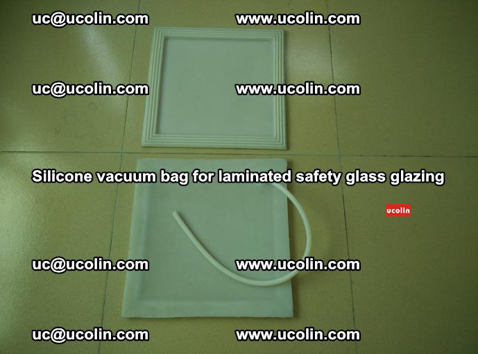 EVASAFE EVAFORCE EVALAM COOLSAFE interlayer film safey glazing vacuuming silicone vacuum bag samples (27)