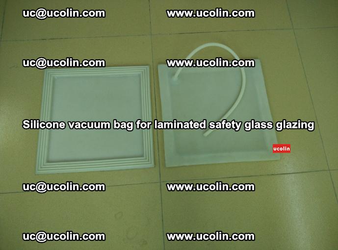 EVASAFE EVAFORCE EVALAM COOLSAFE interlayer film safey glazing vacuuming silicone vacuum bag samples (36)