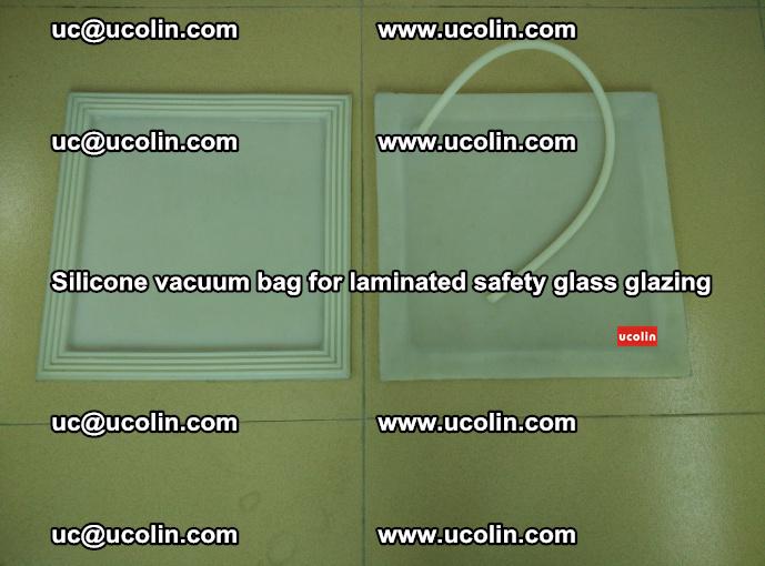 EVASAFE EVAFORCE EVALAM COOLSAFE interlayer film safey glazing vacuuming silicone vacuum bag samples (38)