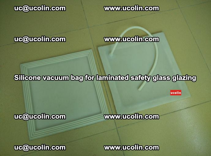 EVASAFE EVAFORCE EVALAM COOLSAFE interlayer film safey glazing vacuuming silicone vacuum bag samples (43)