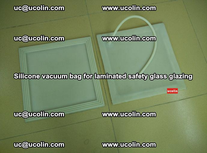 EVASAFE EVAFORCE EVALAM COOLSAFE interlayer film safey glazing vacuuming silicone vacuum bag samples (51)