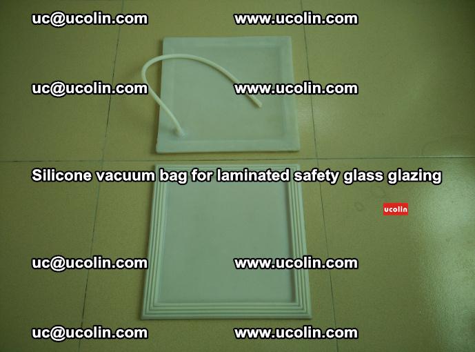 EVASAFE EVAFORCE EVALAM COOLSAFE interlayer film safey glazing vacuuming silicone vacuum bag samples (55)