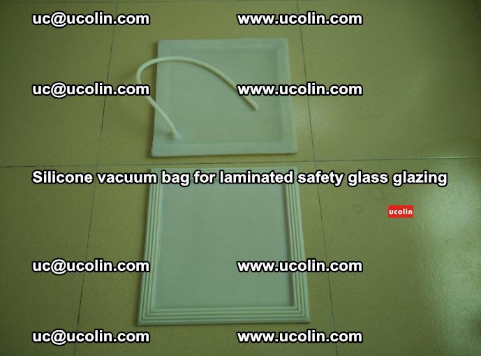 EVASAFE EVAFORCE EVALAM COOLSAFE interlayer film safey glazing vacuuming silicone vacuum bag samples (58)