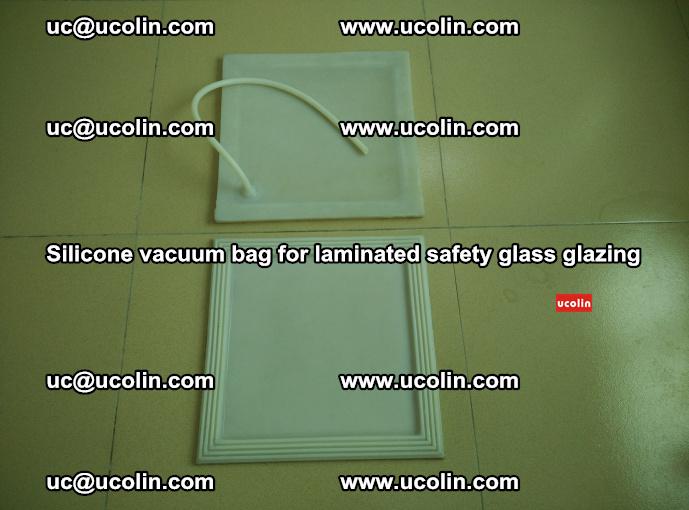 EVASAFE EVAFORCE EVALAM COOLSAFE interlayer film safey glazing vacuuming silicone vacuum bag samples (59)