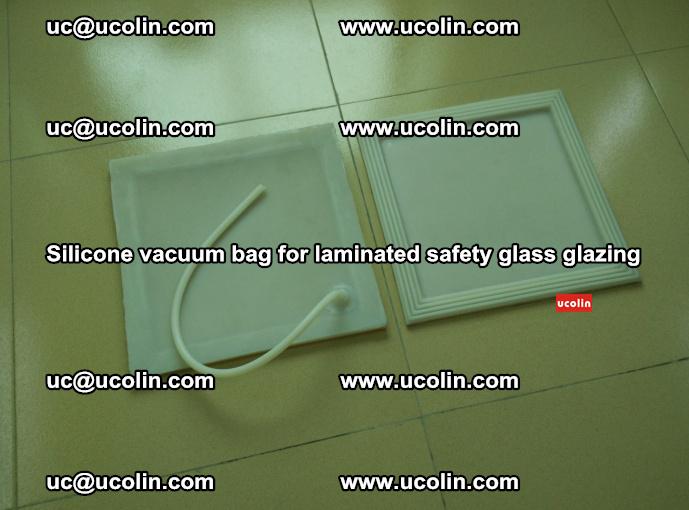 EVASAFE EVAFORCE EVALAM COOLSAFE interlayer film safey glazing vacuuming silicone vacuum bag samples (7)