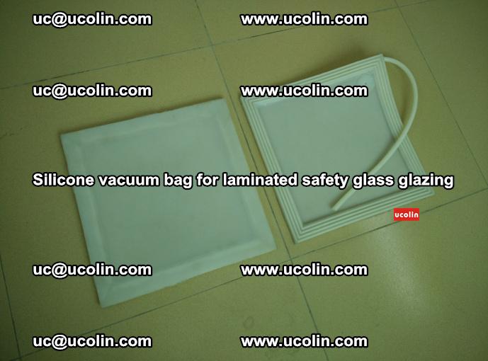 EVASAFE EVAFORCE EVALAM COOLSAFE interlayer film safey glazing vacuuming silicone vacuum bag samples (72)