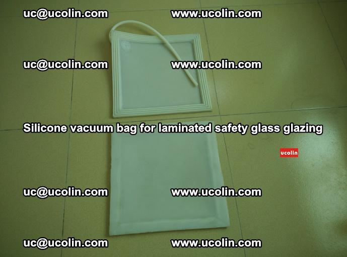 EVASAFE EVAFORCE EVALAM COOLSAFE interlayer film safey glazing vacuuming silicone vacuum bag samples (74)