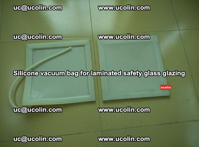 EVASAFE EVAFORCE EVALAM COOLSAFE interlayer film safey glazing vacuuming silicone vacuum bag samples (78)