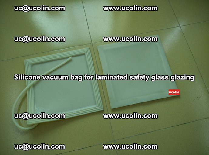 EVASAFE EVAFORCE EVALAM COOLSAFE interlayer film safey glazing vacuuming silicone vacuum bag samples (79)