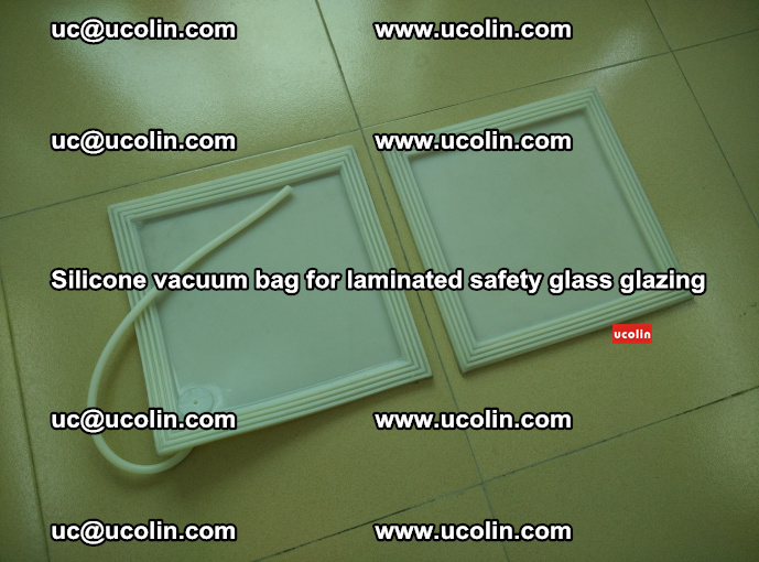 EVASAFE EVAFORCE EVALAM COOLSAFE interlayer film safey glazing vacuuming silicone vacuum bag samples (89)