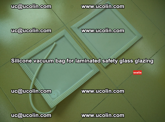EVASAFE EVAFORCE EVALAM COOLSAFE interlayer film safey glazing vacuuming silicone vacuum bag samples (93)