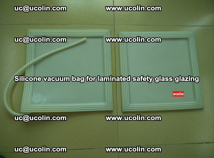 EVASAFE EVAFORCE EVALAM COOLSAFE interlayer film safey glazing vacuuming silicone vacuum bag samples (99)