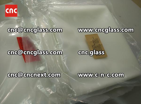 EVA GLASS INTERLAYER FILM (2)