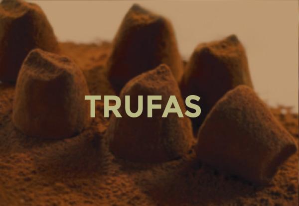 trufas_banner